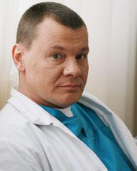 Владислав Галкин, актер: «Когда ты берешь на себя ответственность за ту или иную роль, ты берешь на себя ответственность ее оживить...»