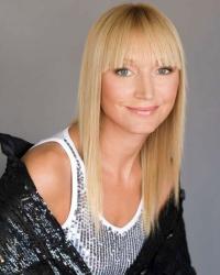 Кристина Орбакайте, певица, актриса: «Каждая роль внесла в мой характер что-то свое»