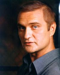 Александр Балуев, актер: «Русский актер никогда не сыграет главную роль в голливудском проекте!»