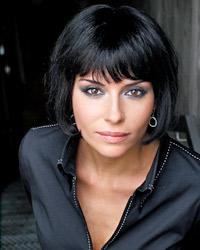 Любовь Толкалина, актриса: «Я любительница хороших фильмов с плохим концом»