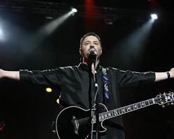 Максим Леонидов, певец, композитор: «Не у каждого есть своя «Девочка-видение»