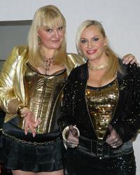 Маргарита Суханкина и Наталья Гулькина, группа «Мираж»: «Наш новый альбом очень близок к репертуару группы 20-летней давности»