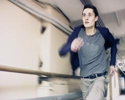 Режиссер проекта «Иное Кино» едет на «Кинотавр»