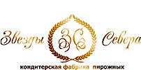 «Свадьба года» назвала других героев