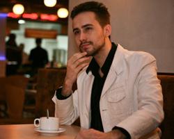 Андрей Загидуллин, режиссер: «В Челябинске режиссуры нет»