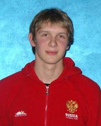 Станислав Соловьев, нападающий ХК «Белые медведи»: «Люблю, когда весь зал болеет против тебя»