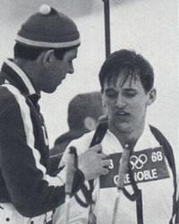 Из Ванкувера в Челябинск олимпийскую медаль могут привезти только хоккеисты