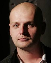 Иван Вырыпаев, драматург, режиссер : «Театр погибает. И людям, которые этого не хотят замечать, просто удобно существовать в таких условиях»